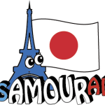 S-amour-ai au Japon